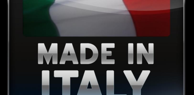 Risultati positivi dell'export italiano al di fuori dell'UE
