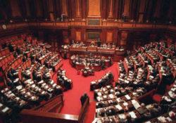 Rappresentanza istituzionale locale degli italiani all'estero: sì dell'Aula