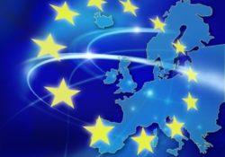 """""""Cosa può fare l'UE per i giovani"""": Conferenza a Milano"""