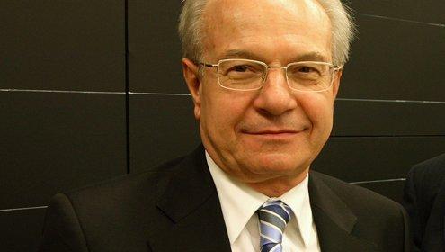Il Presidente Furlan sul nuovo portale del Com.It.Es.