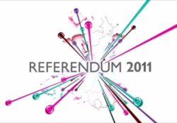 Referendum 2011: interrogazioni parlamentari sul quesito nucleare