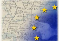 Erasmus: il programma di scambio universitario più popolare del mondo