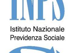 L'INPS e gli Italiani all'estero