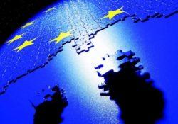 """""""Erasmus per tutti"""": proposta approvata dalla Commissione Europea"""