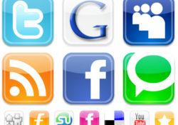 Giornalisti e Social-Media nell'analisi di Eurobarometro