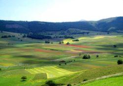Regione Umbria a Girona per progetto Natur(s)-al