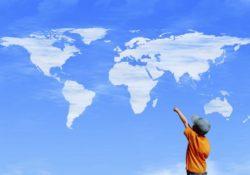 Obbligo di documento individuale per i minori che viaggiano