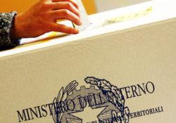 Amministrative 2012 in Valle d'Aosta, Friuli Venezia Giulia e Sicilia