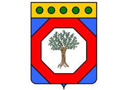 Approvato il Piano 2012 degli interventi a favore dei pugliesi all'estero