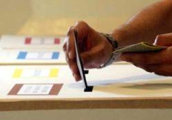 Amministrative 2012: autostrade gratuite per gli elettori all'estero