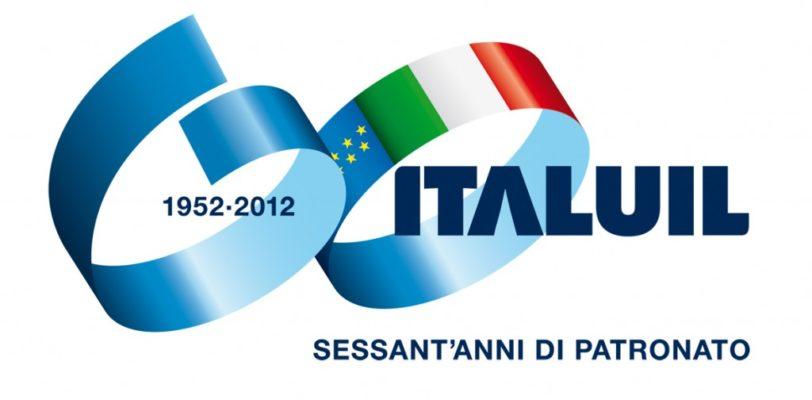 AVVISO: Apertura sportello Patronato ITAL a Madrid