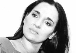 Il Premio Maria Carta al Circolo Ichnusa di Madrid