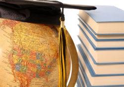 Il Mae finanzia borse di studio per stranieri e italiani all'estero