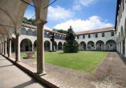 Padovani nel Mondo: consegna dei premi alle Giovani Eccellenze Venete