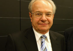 Con l'approssimarsi della Festa della Repubblica, una riflessione del Presidente Almerino Furlan