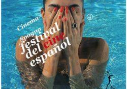 CinemaSpagna: inaugura a Cagliari il 25 maggio l'edizione 2012