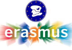 L'Italia al quarto posto tra i paesi più attivi del progetto Erasmus