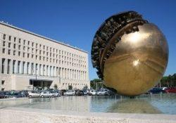Revocata la sospensione per i tirocini del MAE-CRUI: si svolgeranno regolarmente quelli previsti per l'ultimo trimestre del 2012