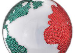 """""""Globo Tricolore – Storie italiane nel mondo"""": quarta edizione del premio dedicato ad enti e professionisti all'estero"""
