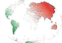 Rapporto Italiani nel Mondo 2012: ecco i dati