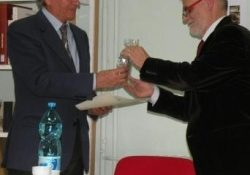 VIII edizione del Premio Osilo: in gara le poesie in lingua sarda