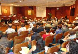 Domani a Roma la presentazione del Rapporto Italiani nel mondo 2012 della Fondazione Migrantes