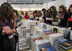 Presentato al Salone del Libro di Torino il primo Dizionario dell'Emigrazione