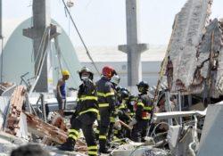 Il Comites Madrid si stringe attorno alle famiglie colpite dal sisma in Emilia Romagna