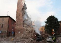 Le associazioni emiliano-romagnole nel mondo solidari con i propri corregionali colpiti dal terremoto