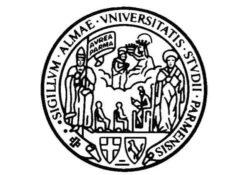 Due Master post-universitari per gli emiliano-romagnoli all'estero