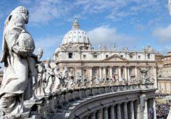 La Casa degli Italiani di Barcellona a ottobre in udienza da Papa Benedetto