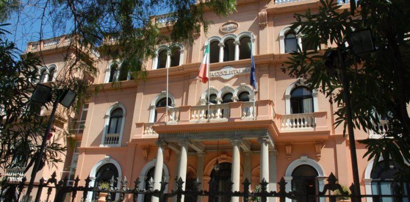 Dalla Casa degli Italiani di Barcellona appello di solidarietà per l'Emilia