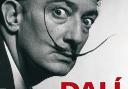 """""""Dalì: un artista, un genio"""": ultime due settimane al Vittoriano di Roma"""