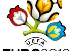 Euro 2012: la Farnesina si attiva per la sicurezza dei tifosi italiani