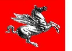 "Regione Toscana: 30 borse di studio ""Pegaso"" per i dottorati di ricerca internazionali"
