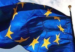 La Commissione europea lancia il portale trasparenza