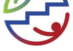 """Il WWF in occasione della Conferenza Mondiale sullo Sviluppo Sostenibile """"Rio+20"""" lancia la campagna """"Riutilizziamo l'Italia"""""""