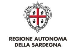 Amministrative 10-11 giugno: contributi dalla Regione Sardegna per i residenti all'estero