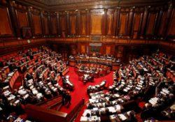 La riforma Comites CGIE in Senato dalla prossima settimana