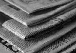 Riforma dell'Editoria: la FUSIE in Senato chiede nuovi requisiti per i contributi alla stampa estera