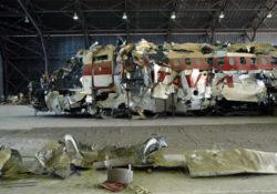 Ustica, 32 anni dopo/ Napolitano: Profonda amarezza per non aver ancora raggiunto la verità