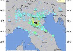 """Mantovani nel Mondo: """"Il terremoto è anche in Lombardia – Testimonianze dal sisma"""""""