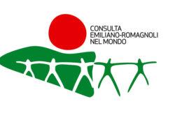 Emiliano-romagnoli nel mondo: terremoto e prossimi appuntamenti al centro dell'incontro del comitato esecutivo della Consulta