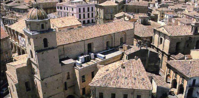 Abruzzesi nel Mondo: il 9 agosto il raduno a Lanciano