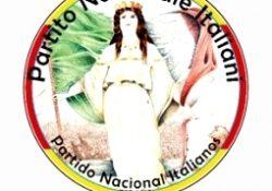 Il Partito Nazionale Italiani-Spagna si presenta