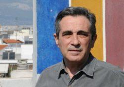 Da Atene alcune proposte per il rinnovo dei Comites