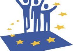 UE: Fino al 31 agosto le domande per i tirocini retribuiti