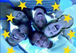 Multilinguismo tra i giovani in Europa: i dati di Eurobarometro