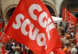 La Spending Review taglia le scuole italiane all'estero, la CGIL Scuola insorge