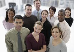 Si aprono le porte del mercato estero per giovani imprenditori piemontesi